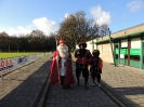 Sinterklaas 2012/2013/2015_19