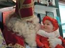 Sinterklaas 2012/2013/2015_20