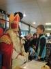 Sinterklaas 2012/2013/2015_21