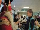 Sinterklaas 2012/2013/2015_22