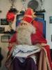 Sinterklaas 2012/2013/2015_23