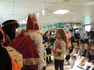 Sinterklaas 2012/2013/2015_25