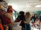 Sinterklaas 2012/2013/2015_27