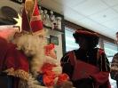Sinterklaas 2012/2013/2015_28