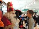 Sinterklaas 2012/2013/2015_29