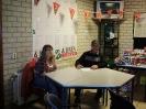 Sinterklaas 2012/2013/2015_2
