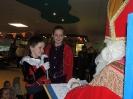 Sinterklaas 2012/2013/2015_31