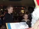 Sinterklaas 2012/2013/2015_33