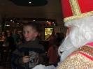 Sinterklaas 2012/2013/2015_34