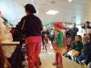 Sinterklaas 2012/2013/2015_36