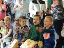 Sinterklaas 2012/2013/2015_37