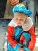 Sinterklaas 2012/2013/2015_38