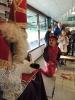 Sinterklaas 2012/2013/2015_39