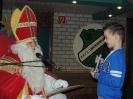 Sinterklaas 2012/2013/2015_3