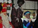 Sinterklaas 2012/2013/2015_42