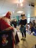 Sinterklaas 2012/2013/2015_43