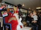 Sinterklaas 2012/2013/2015_45