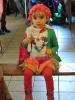 Sinterklaas 2012/2013/2015_48