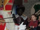 Sinterklaas 2012/2013/2015_49