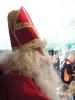 Sinterklaas 2012/2013/2015_56