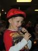 Sinterklaas 2012/2013/2015_57