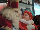 Sinterklaas 2012/2013/2015_58