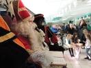 Sinterklaas 2012/2013/2015_5