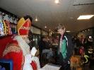 Sinterklaas 2012/2013/2015_60