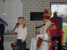 Sinterklaas 2012/2013/2015_61