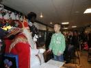 Sinterklaas 2012/2013/2015_64
