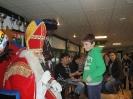 Sinterklaas 2012/2013/2015_68