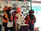 Sinterklaas 2012/2013/2015