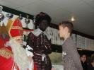 Sinterklaas 2012/2013/2015_70