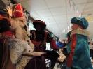 Sinterklaas 2012/2013/2015_7