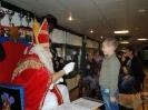 Sinterklaas 2012/2013/2015_82