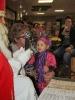 Sinterklaas 2012/2013/2015_86