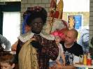 Sinterklaas 2012/2013/2015_8