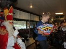 Sinterklaas 2012/2013/2015_93