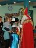 Sinterklaas 2012/2013/2015_9
