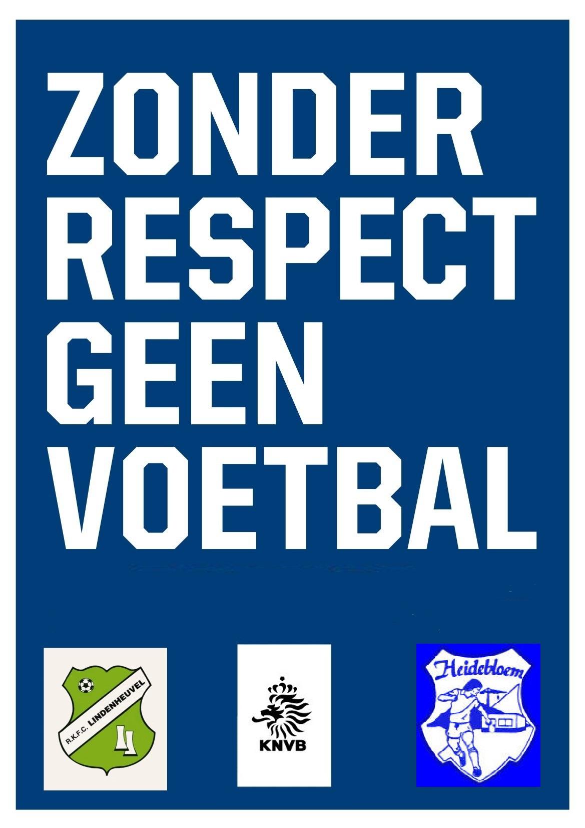 Poster Zonder respect geen voetbal rkfc (aangepast).jpg