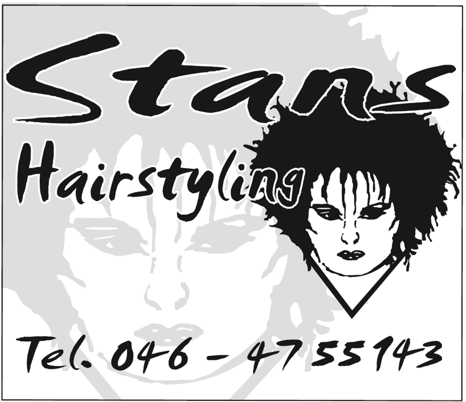 Stans Hairstyling