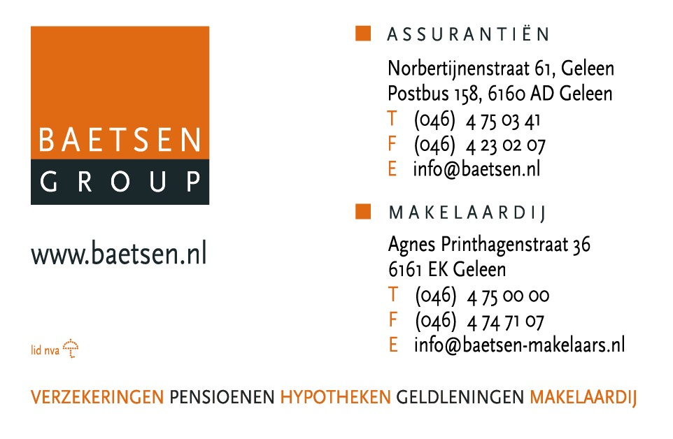 Baetsen Group
